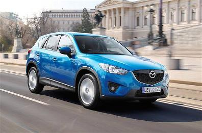 mazda cx 5 auto pkw finanzierung ohne schufa. Black Bedroom Furniture Sets. Home Design Ideas