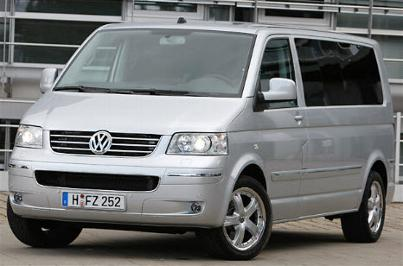 vw t5 auto pkw finanzierung ohne schufa. Black Bedroom Furniture Sets. Home Design Ideas